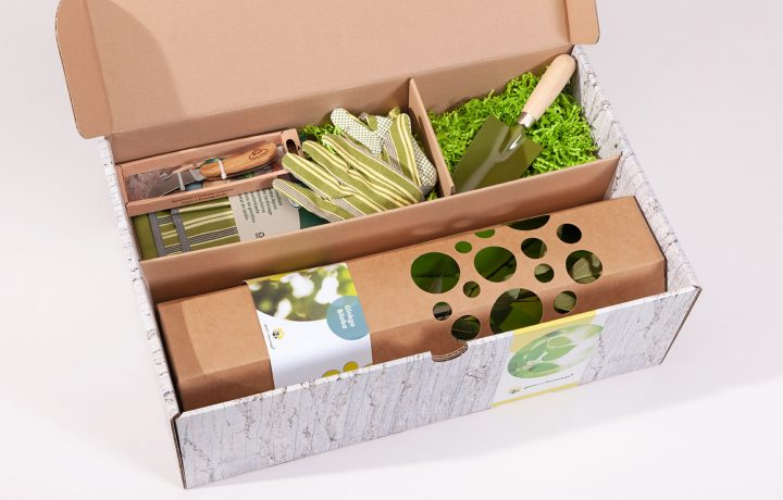 Floramedia_Produit_emballage_expedition_personnalise_general