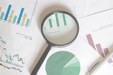 Floramedia service strategie marque