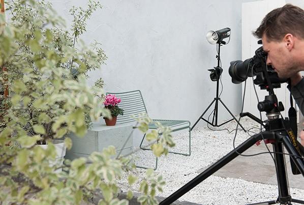 Floramedia-Groupe_studio_photo