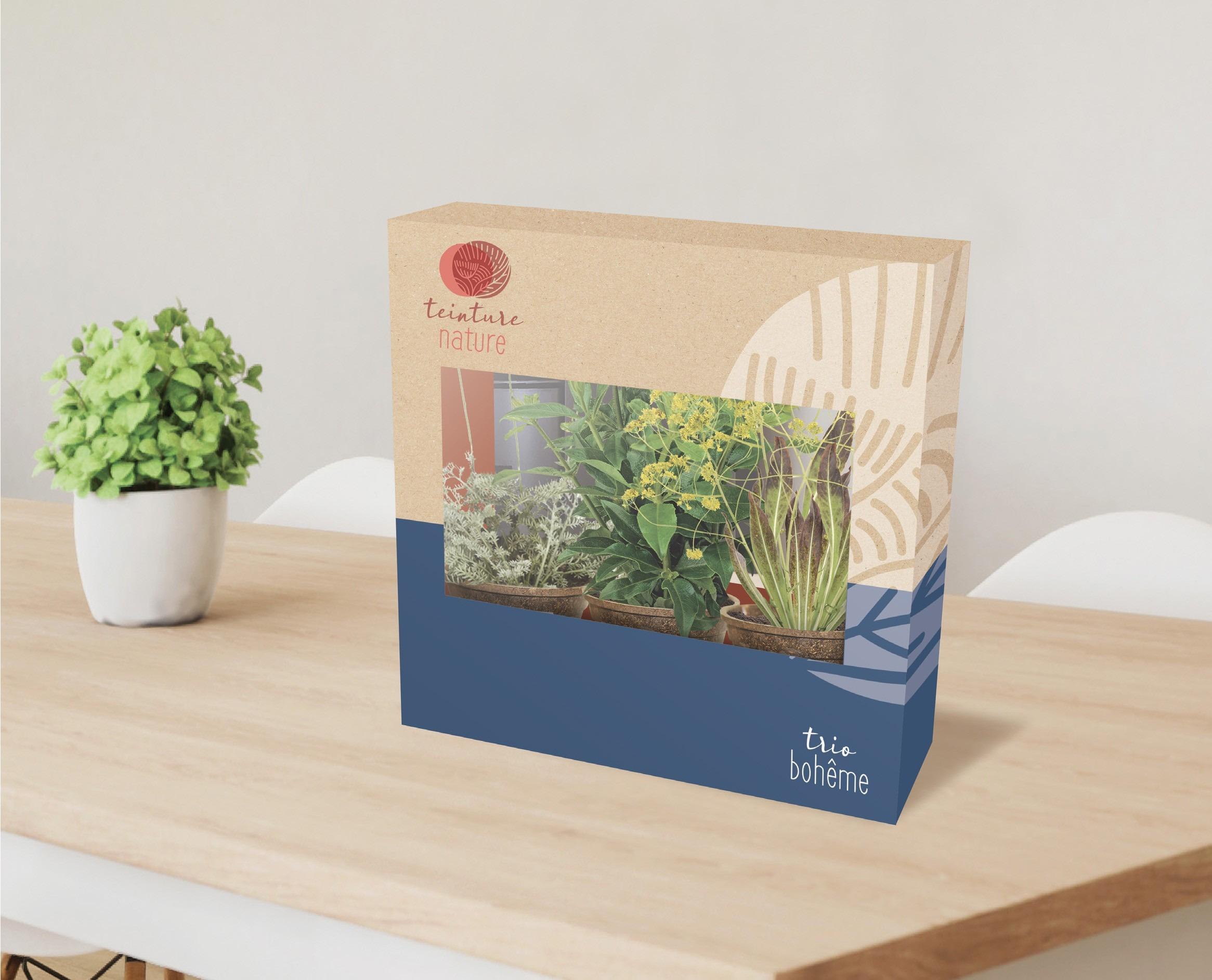 Floramedia_Portfolio_Teinture-Nature_packaging