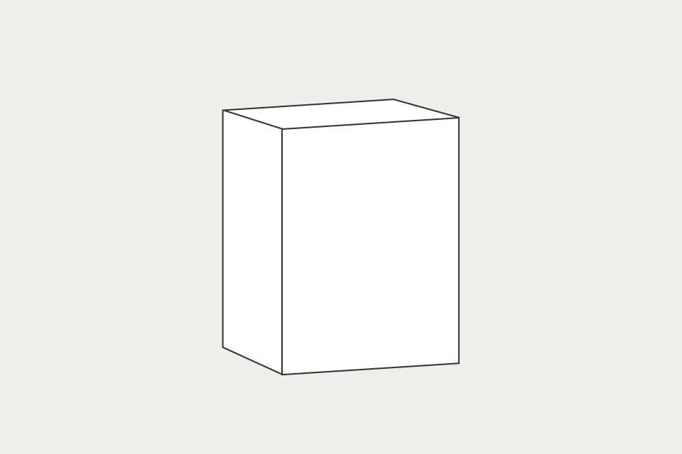 Floramedia_Produit_emballage_expedition_boite