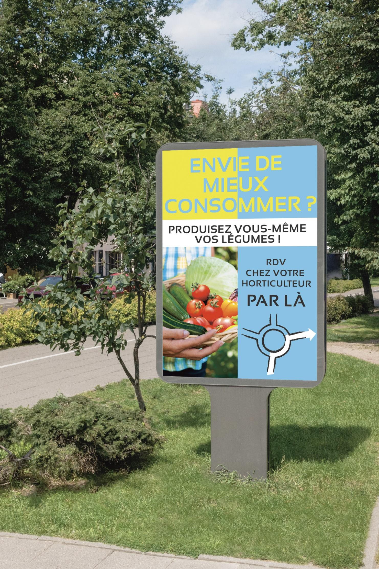 Floramedia_portfolio_production-locale_Signaletique-80x120cm